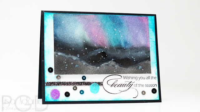 LisaAdametz-BeautyWatercolor-4