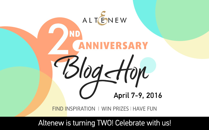 Altenew_2nd_anniversary_blog_hop