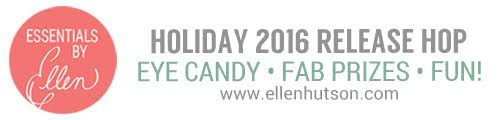 essentials-ellen-holiday-release-2016