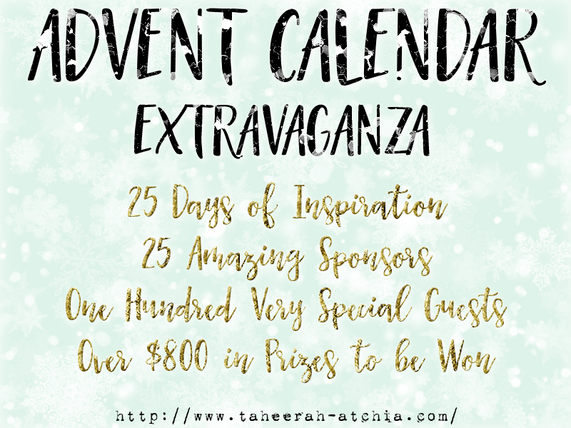 advent-calendar-extravaganza-2016